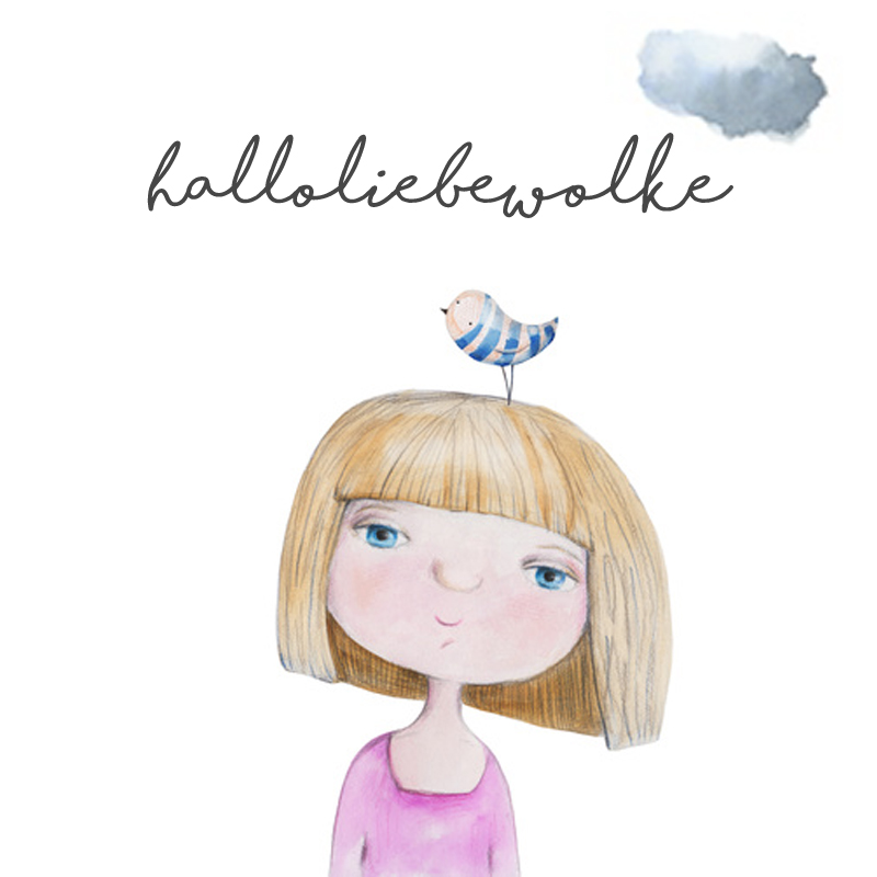 HalloliebeWolke_Logo_web